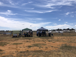 Site For The New Cowra Aero Club
