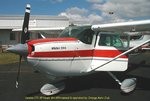 Cessna 172 XP Hawk